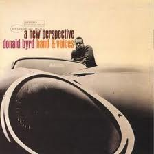 """Fifty Years Ago Today: Byrd's """"New Perspective"""""""