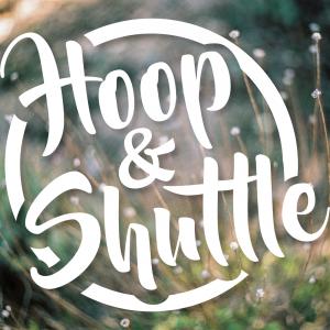 The Hoop & Shuttle Podcast