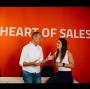 Artwork for 23 Merförsäljning -  den enkla vägen till försäljning