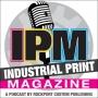 Artwork for Inkjet Production Printing