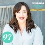 Artwork for 97: Offboarding Your Clients: Tips for a Lasting Impression with Renee Dalo