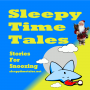 Artwork for 044 – A Sleepy Bedtime Reading – The Life and Adventures of Santa Claus