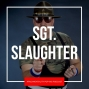 Artwork for Sgt. Slaughter talks Pack Wrestling and pro wrestling - NCS30