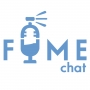 Artwork for Episode 25: Fume Chat's Top Six Mainstream Masculine Fragrances
