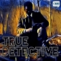 "Artwork for Ep.4: True Detective - 301 & 302 - ""The Great War and Modern Memory"" and ""Kiss Tomorrow Goodbye"""