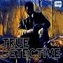 Artwork for Ep.1: True Detective Announcement