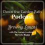 Artwork for Growing Lemons