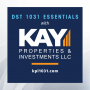 Artwork for Kay Properties Matthew McFarland and Orrin Barrow Discuss Overall 2020 DST Performance