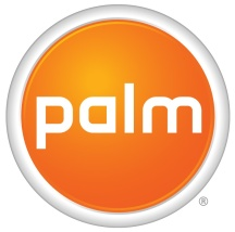 Palm por fin se viste de Vista