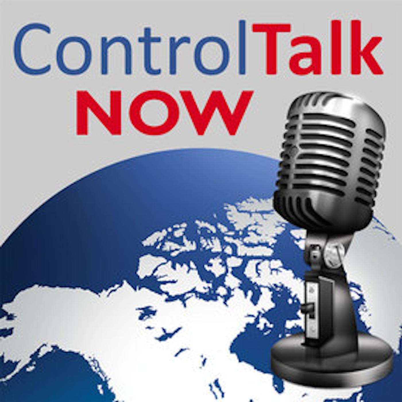 Artwork for CTN_245_ControlTalk_Now_THe_Smart_Buildings_Podcast.mp3
