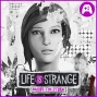 Artwork for PUBG Fortnite DRAMA and Life is Strange Spoilercast - What's Good Games Podcast (Ep. 20)