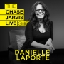 Artwork for Love, Service, and Living Your Truth with Danielle LaPorte