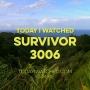 Artwork for Survivor: Worlds Apart Episode 6