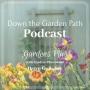 Artwork for Gardens Plus: Easy Care Perennials