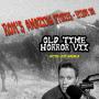 Artwork for RAS #300 - Old Time Horror VII