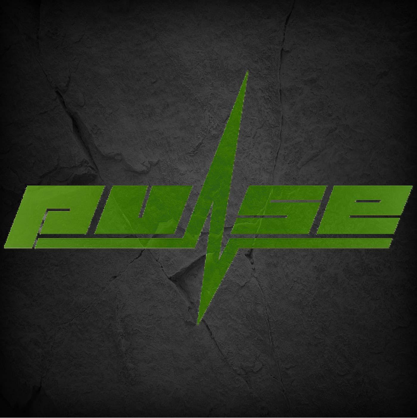Pulse Media