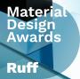 Artwork for Ruff - 2019 Material Design Awards