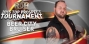 Artwork for Beer City Bruiser (ROH Superstar) Interview 7/15/2017