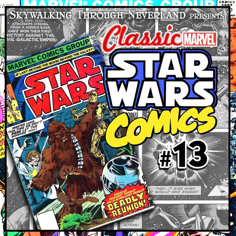 Flee Battle Of Crait Soft And Light 6 Lot Comic Star Wars Poe Dameron #26-31 The Awakening