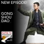 Artwork for S2ME14: Gong Shou Dao