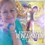 Artwork for A Christian Look Into Reincarnation | Margery Phelps