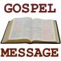 Artwork for The Light of the Glorious Gospel