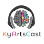 Artwork for A chat with Kentucky Poets Laureate Jeff Worley and Richard Taylor - Episode 5