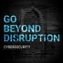 Artwork for Cybersecurity Advisory. Vendor Risk Management