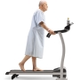 Artwork for Effect of Exercise Intervention on Functional Decline in Very Elderly Patients