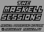 Artwork for The Maskell Sessions - Ep. 133