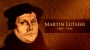 Artwork for Episode 72: The Life of Martin Luther (Part 3)