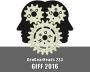 Artwork for GGH 233: GIFF 2016