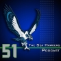Artwork for 51: Eagles recap, 49ers preview, Sean Widmer interview