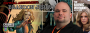 Artwork for Critical Assignment 06: Bionic Woman Season 4 Writer Brandon Jerwa