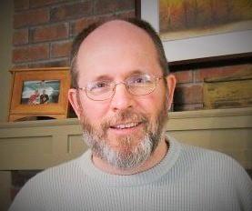 Ep 64 Jim Mulholland, ex-Quaker