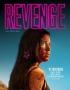 Artwork for #163 – Revenge (2018)