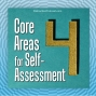 Artwork for 4 Core Areas for Self-Assessment