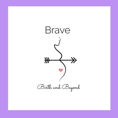 Brave Birth and Beyond show image