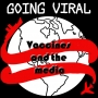 Artwork for Adverse Events: Vaccines and the Media