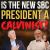 Is Ed Litton a Calvinist? show art