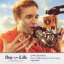 Artwork for MINISODE | John Lee Dumas | Host of the Entrepreneurs On Fire Podcast