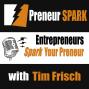 Artwork for Preneur Spark Introduction
