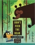 Artwork for Reading With Your Kids - Don't Feed The Bears