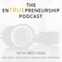 Artwork for Episode 38: How to Find Success on a Diverse Career Path — Jake Dreyfuss