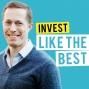 Artwork for Jeff Gramm – Activist Investing - [Invest Like the Best, EP.01]