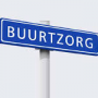 Artwork for Ep. 26 Buurtzorg and the power of self-managed teams of nurses