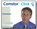 Comstor Click Program