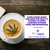 TRICHOMES Morning Buzz   Café in Hong Kong Becomes First of its Kind to Offer Cannabis-Infused Food and Beverages show art