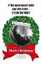 Artwork for Episode 1 - Black Christmas
