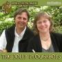 Artwork for The Jolly Ploughboys #344